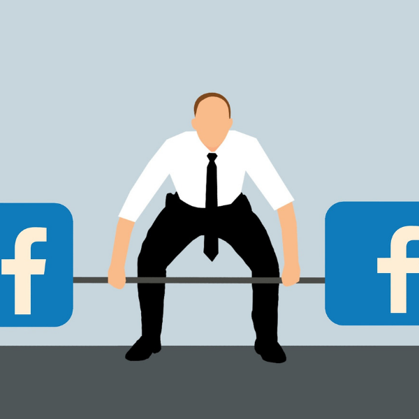 Is the 30 Day Social Media Content Challenge worth it?