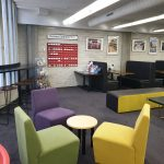 Spaces-Whitlam-Library