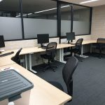 Desk-space-Whitlam-Library
