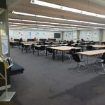 Co-working-space-Whitlam-Library