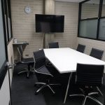 meeting-space-Whitlam-Library