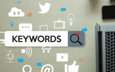 Keywords Everywhere becomes a paid browser extension