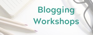 blogging-workshops-with-write-time-marketing