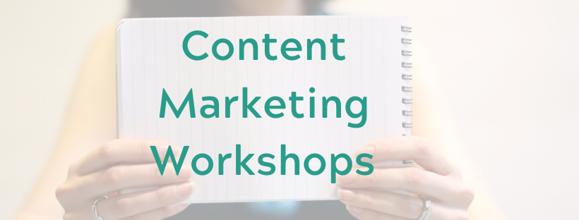 write-time-marketing-content-marketing-workshops