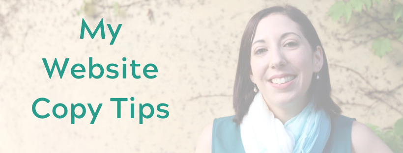 Website-Copy-Tips-Leanne-Shelton